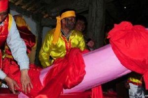 'Của quý' – tàng thinh tại lễ hội táo bạo nhất VN năm nay có gì đặc biệt?