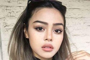 7 thỏi son môi đẹp theo trào lưu 'My lips but better'