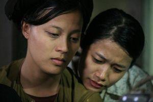 Góc khuất câu chuyện cái tát của 2 nữ chính phim 'Thương nhớ ở ai'