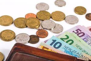New Zealand tiềm ẩn nạn tham nhũng