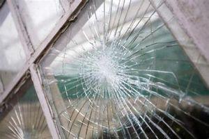 Nhà giám đốc sở ở Lâm Đồng bị trúng đạn giữa đêm khuya