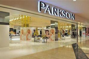 Parkson đóng cửa trung tâm thứ 4 và sự sụp đổ của mô hình bách hóa tổng hợp