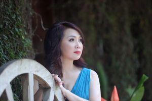 NSND Thái Bảo: Tôi rất hào hứng với chương trình 'Cho dù có đi nơi đâu'