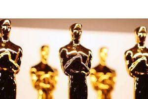 Oscar 2018 trước giờ G: nóng bỏng chuyện 'phong bì'