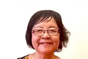 Nữ dịch giả Việt Nam đoạt giải thưởng Andersen 2018