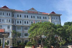 Phát hiện hàng loạt sai phạm trong bổ nhiệm cán bộ tại huyện Lương Sơn, Hòa Bình