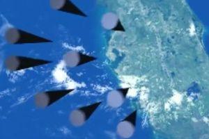 Tung video minh họa tấn công lãnh thổ Mỹ, Tổng thống Putin ám chỉ gì?