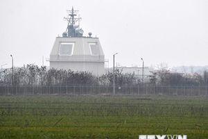 NATO lên tiếng chỉ trích Thông điệp Liên bang Nga