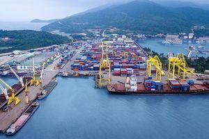 Bộ GTVT thống nhất giao TP.Đà Nẵng làm chủ đầu tư xây dựng cảng biển Liên Chiểu