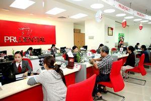 Bắc Ninh: Khách hàng của Prudential bị giám đốc văn phòng Từ Sơn giả mạo chữ ký, chiếm đoạt tiền?