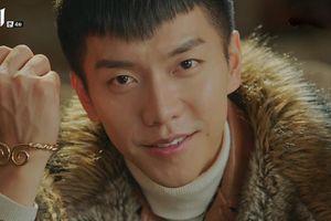 Không phải Jin Boo Ja hay Đường Tăng, Ngộ Không mới là nhân vật khổ sở nhất trong 'Hwayugi'