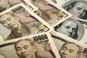 Đồng Yên 'thắng lớn' khi Mỹ áp dụng chính sách thuế mới với nhập khẩu nhôm, thép