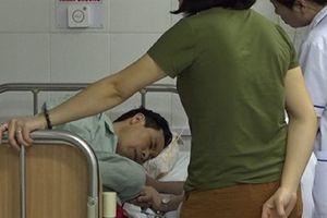 Chồng sát hại bác sĩ sản khoa: Lời khai nghi ngoại tình
