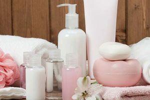 Những sản phẩm rẻ tiền nhưng lại có tác dụng thần kỳ với làn da