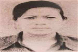 Bắt 'bà trùm' trốn truy nã 11 năm, trong khi chồng và em gái đã bị kết án tử