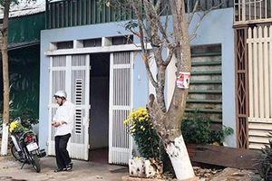 Bắt quả tang vụ đánh bạc tại nhà một quan chức ở Đắk Lắk