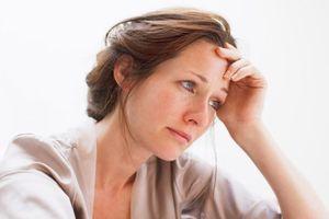Điều tuổi trẻ thường bỏ ngoài tai để về già phải ân hận