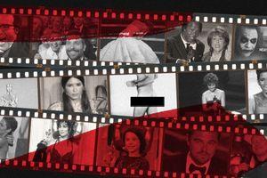 21 khoảnh khắc đã làm nên lịch sử 89 năm của lễ trao giải Oscar (Kỳ 1)