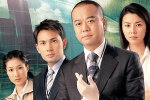 Sau 7 năm, serie phim Bằng Chứng Thép cuối cùng cũng trở lại với phần 4