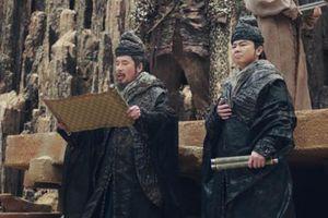 'Thử thách thần chết' phần 2 phải quay lại vì diễn viên dính scandal