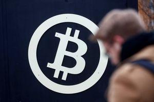 Bằng chứng cho thấy bitcoin khó tăng giá