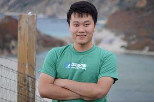 Từ vụ Chris Khoa Nguyễn: 'Ông lớn' công nghệ tuyển dụng khó thế nào?