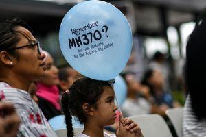 Vì sao dừng cuộc tìm kiếm MH370 vào tháng 6 tới?