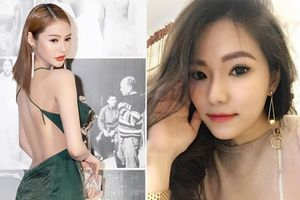 Ồn ào 'vạch mặt' Lý Phương Châu hư hỏng, Linh Chi vẫn không đủ sức nóng 'đè bẹp' Hương Giang