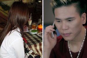 Châu Việt Cường - người bị công an mời lên làm việc để điều tra về cái chết của cô gái trẻ - là ai?