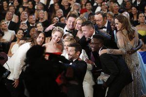 21 khoảnh khắc đã làm nên lịch sử 89 năm của lễ trao giải Oscar (Kỳ cuối)