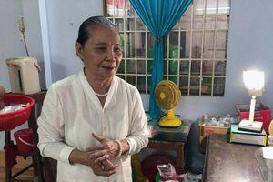 Hàng chục người nguy kịch vì 'thần dược' trị tiểu đường của bà cụ 72 tuổi