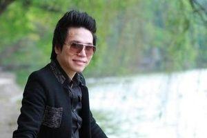 Ca sĩ Châu Việt Cường bị công an mời làm việc nghi liên quan đến cái chết của cô gái trẻ là ai?