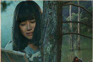 OST 'Tháng năm rực rỡ' do Hoàng Yến Chibi thể hiện bất ngờ xuất hiện gây sốt CĐM