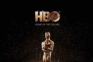 HBO độc quyền phát lại chương trình Oscar 2018