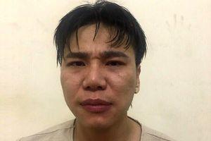 Vụ án liên quan Châu Việt Cường: Hơn 30 nhánh tỏi làm nữ 9X tử vong