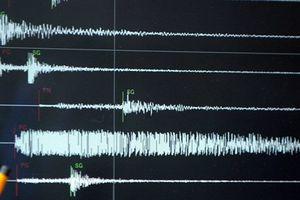 Một trận động đất mạnh 6,7 độ Richter xảy ra ở Papua New Guinea