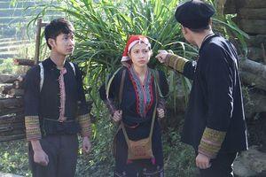 Tuần phim kỷ niệm 65 năm thành lập Ngành Điện ảnh Việt Nam