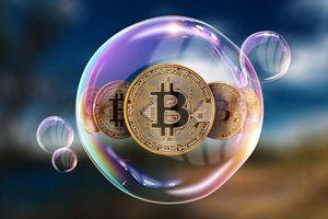 Tài chính 24h: Giá Bitcoin sẽ lên 100 nghìn USD hay về 100 USD?