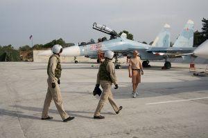Ra đòn Syria, Nga nhận những 'bài học' gì