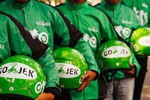 Ứng dụng gọi xe Go-Jek tuyển nhân sự tại Việt Nam, chuẩn bị cạnh tranh với Uber, Grab