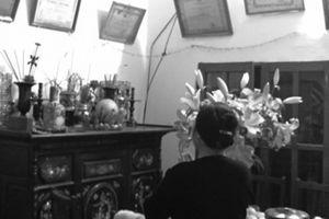 Vụ mộ tập thể chôn cất 'liệt sĩ' bị mất tích ở Hà Nội: Xã nói làm đúng theo quy định