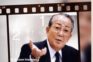 Chia sẻ kinh nghiệm của Nhật Bản trong triết lý kinh doanh Inamori