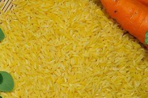 Úc - Newzealand chính thức phê duyệt sử dụng Gạo vàng làm thực phẩm