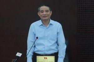 Bí thư Đà Nẵng: Khách Trung Quốc dễ tính nhưng còn thị trường khác