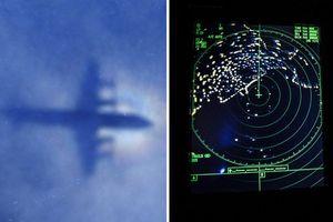 Máy bay MH370 có khả năng bị đánh bom khủng bố