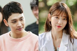 Nguyên nhân Park Shin Hye - Choi Tae Joon thừa nhận hẹn hò dù trước đó 'chối đây đẩy'
