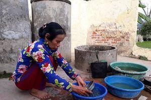 Mẹ Châu Việt Cường: 'Bây giờ nó mà vào tù, tôi sống thế nào đây'?