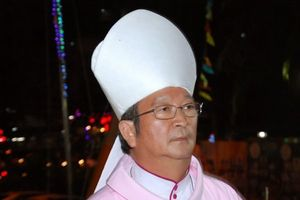 Đức Tổng Giám mục Sài Gòn - TP. HCM đột tử sau khi dâng lễ