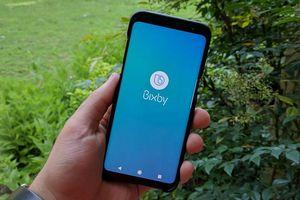 Samsung mua lại công ty AI của Ai Cập để cải tiến trợ lý ảo Bixby