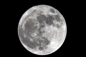 Mạng 4G sẽ được triển khai lên mặt trăng vào năm 2019